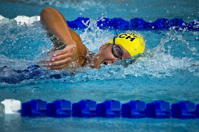 Koniec kariery wielkiego sportowca – Michael Phelps