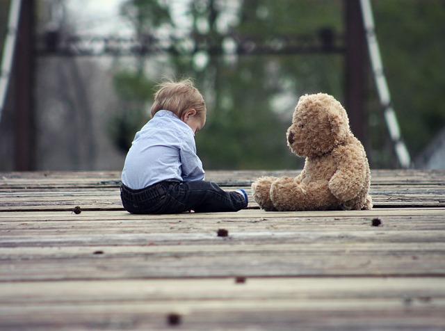 Idzie Dzień Dziecka… jak wybrać prezenty dla dzieci