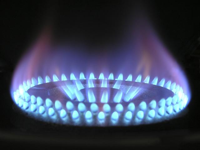 Od przyszłego roku gaz będzie tańszy