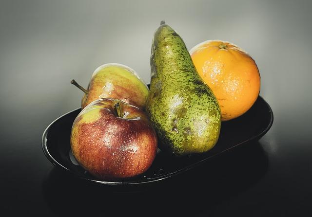 Polska żywność lubiana zagranicą – dzięki sieciom handlowym