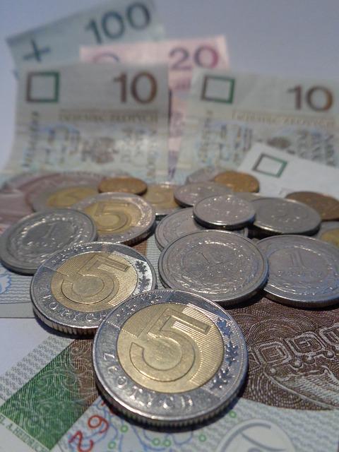 Zmiany w VAT i wystawianiu faktur – od stycznia 2013