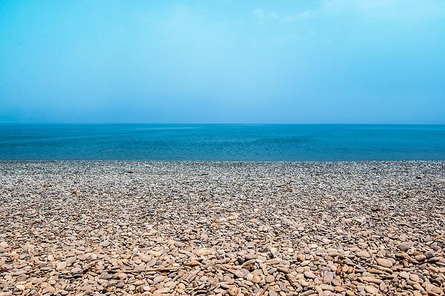 Plażowe ujęcia, czyli jakie gwiazdy najchętniej podglądamy na plaży?