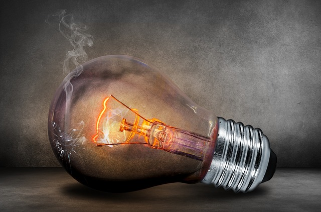 Znów oszukują: tym razem na wizję niższych rachunków za prąd