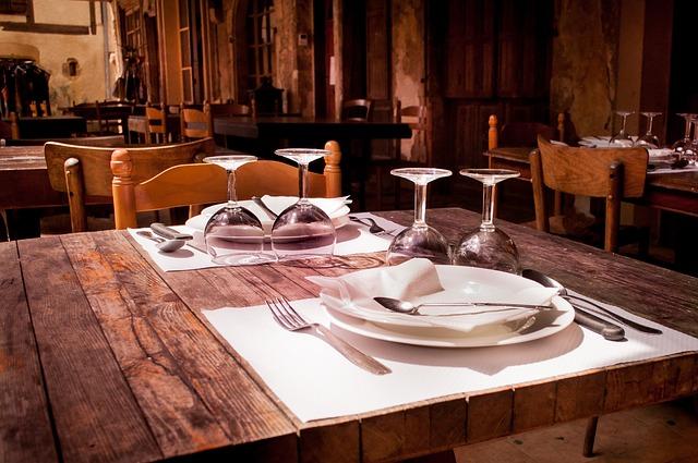 Magda Gessler: restauracje, praca, pieniądze