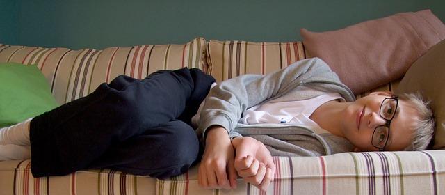 Co pod choinką znajdą maluchy, a czego oczekują nastolatki?